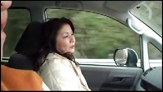 Traveling with Sptemother part 4