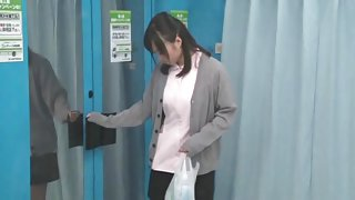 Doctor Fucks a Sexy Patient 7